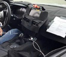 Viitorul BMW Z4 nu renunță la transmisia manuală