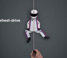 Sistemul de tracțiune integrală al noului BMW M5 explicat pe larg de șeful diviziei M