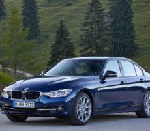 Nicio supriză – BMW 320d respectă în totalitate toate cerinţele legale în materie de emisii