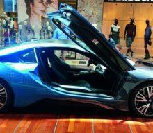AutoKult: Expertul în spălătorie auto mobilă