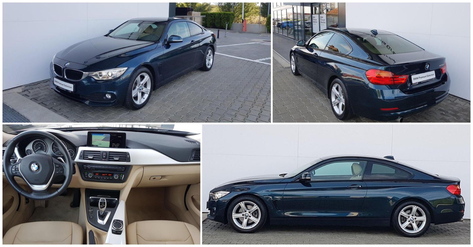 BMW rulate