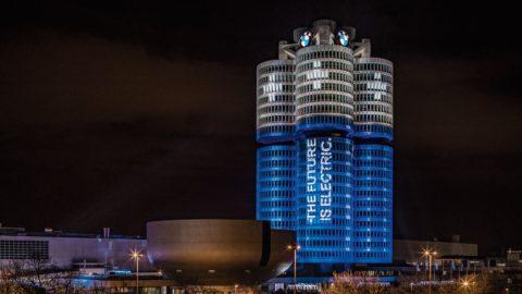 """BMW Group: """"Pentru noi, dezvoltare durabilă înseamnă viabilitate viitoare"""""""