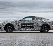 BMW confirmă dezvoltarea unor modele BMW M hibrid