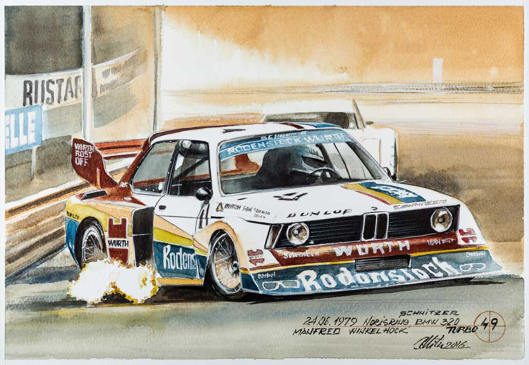 BMW Group Romania