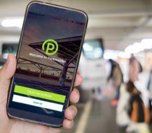 BMW Group achiziţionează Parkmobile, LLC şi devine principalul furnizor mondial de soluţii digitale de parcare