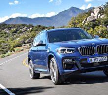 Livrările BMW Group au crescut în iulie