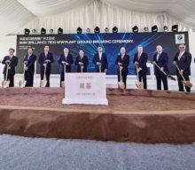 15 ani de BMW Brilliance Automotive: BMW Group îşi consolidează angajamentul faţă de China