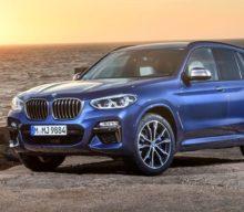 BMW Group rămâne principala companie auto premium din lume şi în 2018