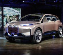 BMW Group păstrează direcţia strategică de dezvoltare în condiţii dificile. Venituri în 2018 la jumătate din PIB-ul României: 97,480 miliarde €