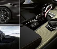 Performanţe maxime şi stil exclusiv: BMW M5 Edition 35 Years