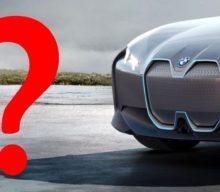 Zvon: Conceptul noii generații BMW Seria 4 ar putea fi dezvăluit la salonul auto din Frankfurt