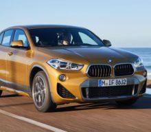 Vânzările BMW Group au crescut din nou în iulie