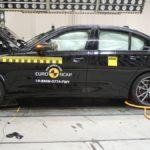 BMW-Seria3-EuroNCAP