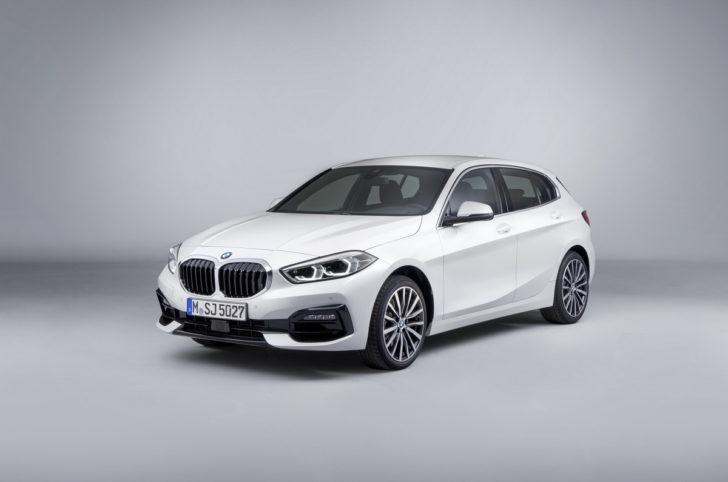 BMW-118i-F40