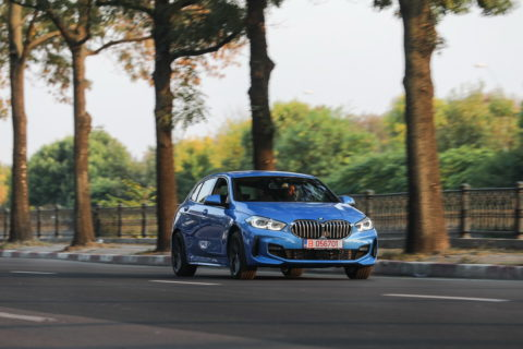 Noul-BMW-Seria-1-in-Romania