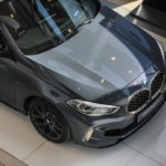 Noul-BMW-Seria-1-in-Romania