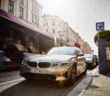 Vânzările BMW Group au continuat să crească în noiembrie, cu un nou maxim istoric pentru automobilele electrificate