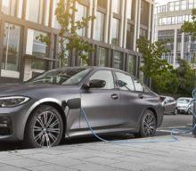 BMW Group accelerează extinderea producţiei de componente pentru sisteme de propulsie electrice la uzina din Dingolfing