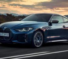 Noul BMW M440i Coupé va fi oferit și cu tracțiune spate