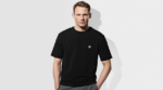 Tricou BMW Collection