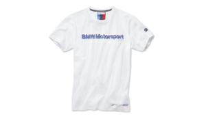Tricou BMW Motorsport
