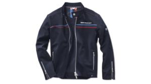 Jacheta BMW Motorsport