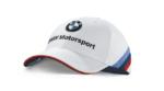 Șapcă BMW Motorsport