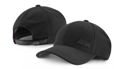 Șapcă BMW M