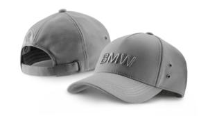 Șapcă BMW
