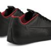 Pantofi sport BMW M Evo Speed