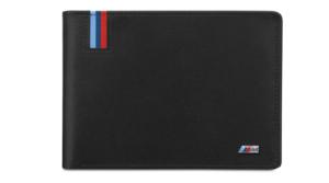 Portofel BMW M