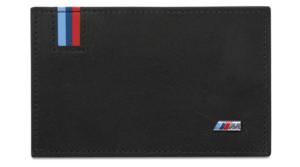 Card holder BMW M