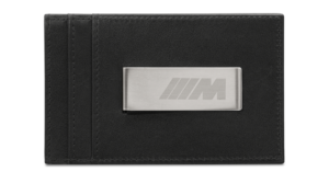 Card holder BMW M