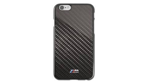 Husă de telefon BMW M pentru iPhone 6/6 Plus