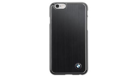 Carcasa de telefon BMW pentru iPhone 6/6 Plus