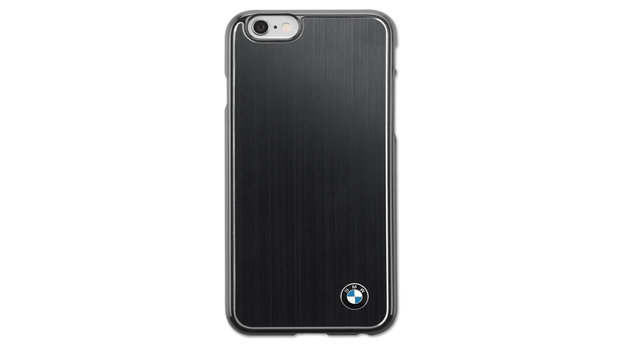Carcasa de telefon BMW