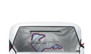 Geantă BMW Motorsport