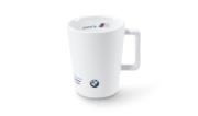 Cană BMW Motorsport