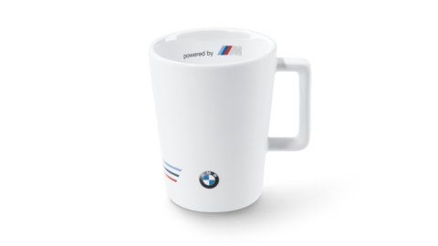 Cană BMW Motorsport