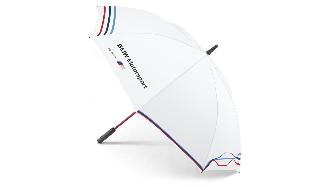 Umbrelă BMW Motorsport