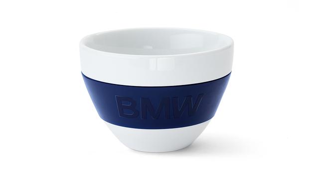 Vas BMW