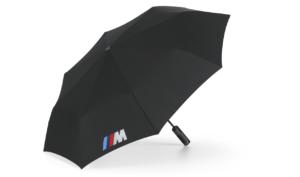 Umbrelă BMW M