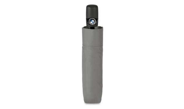 Umbrela BMW