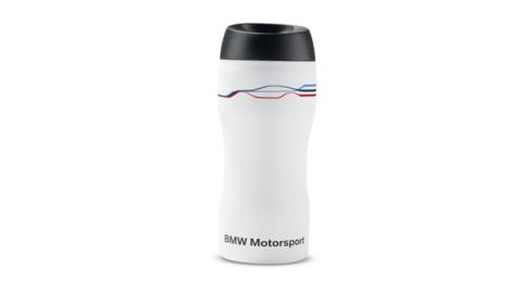 Termos BMW Motorsport
