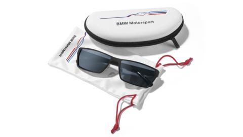Ochelari de soare BMW Motorsport