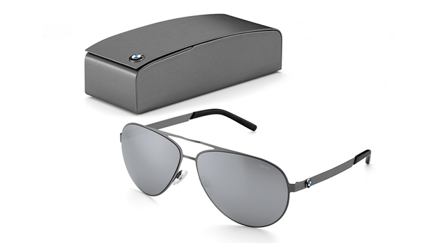 Ochelari de soare BMW Iconic