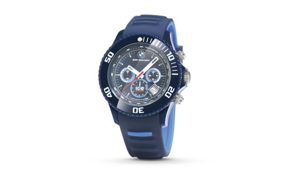 Ceas BMW Motorsport Cronograf