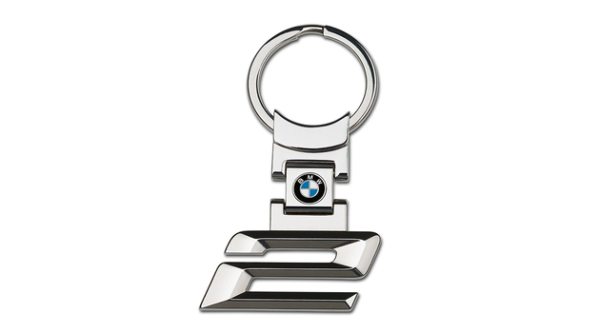 Breloc BMW Seria 2