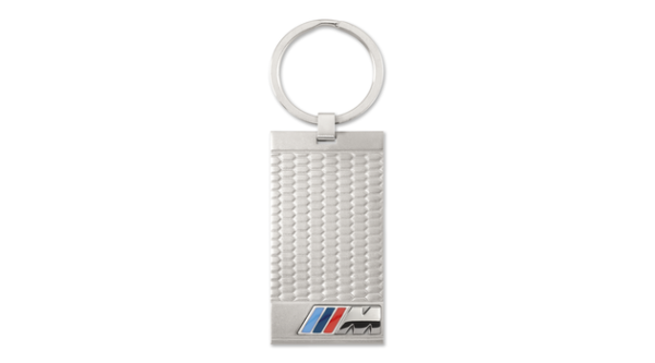 Breloc BMW M