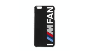 Carcasa de telefon BMW M pentru iPhone